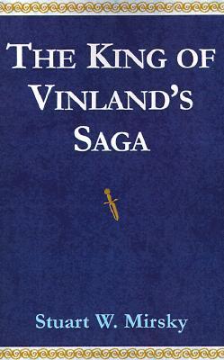 The King of Vinland's Saga