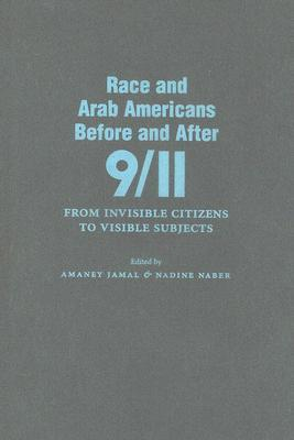 Race and arab americans before and after 911 from invisible 3041685 fandeluxe Images