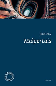 Jean Ray Malpertuis Pdf