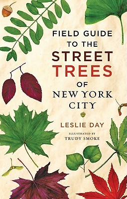 field-guide-to-the-street-trees-of-new-york-city