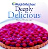 Weight Watchers Deeply Delicious #2
