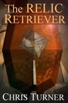 The Relic Retriever