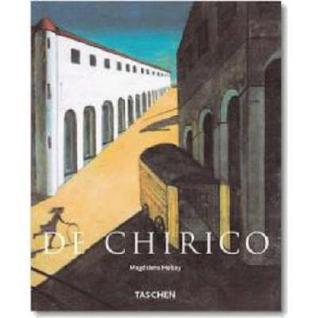 Giorgio De Chirico: 1888-1978, the Modern Myth