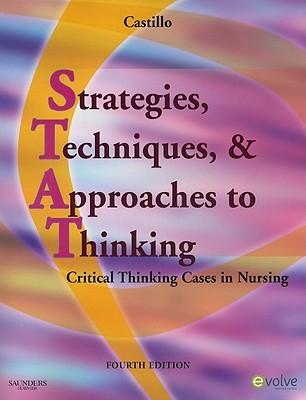 Critical Thinking MC  Habits Page    jpg MC school