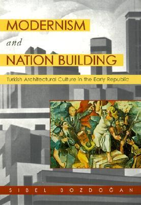 modernism-and-nation-building