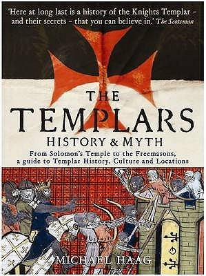 templars-history-and-myth-from-solomon-s-temple-to-the-freemasons