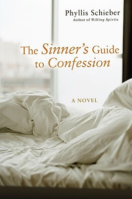 The Sinner's Guide to Confession