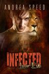 Lesser Evils (Infected, #6)