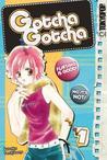Gatcha Gacha, Volume 1