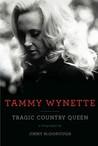 Tammy Wynette: Tr...