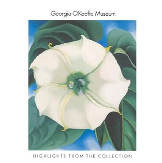Georgia O'Keeffe Museum: Highlights from the Collection PDF uTorrent por Barbara Buhler Lynes