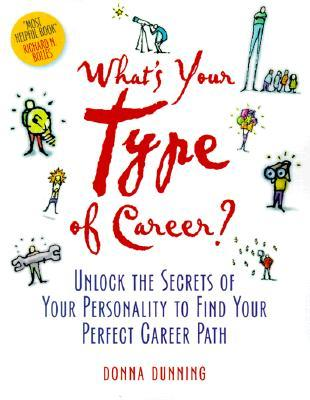 find your career