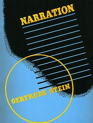 narration-four-lectures