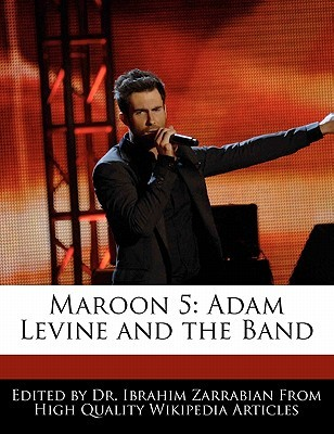 maroon-5-adam-levine-and-the-band