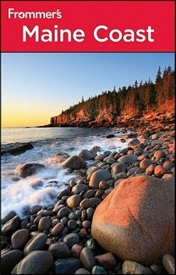 Frommer's Maine Coast