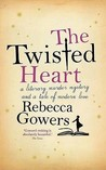 The Twisted Heart