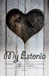My Estonia. Passp...