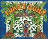 Luka's Quilt by Georgia Guback