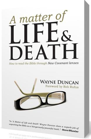 matters of life and death 2 essay We will begin with a brief introduction to some of the key concepts of moral philosophy then we will examine a series of issues relating to life and death that raise profound moral questions: issues having to do with euthanasia, suicide, revolution and terrorism, abortion, world hunger, animal rights, and the environment.