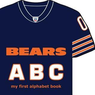 Chicago Bears ABC