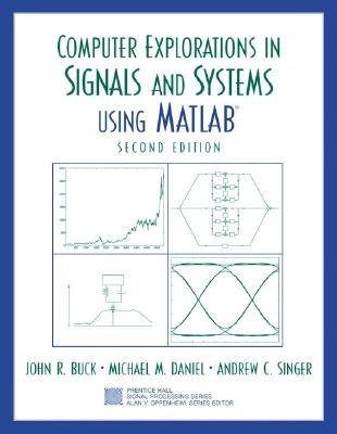 computer-explorations-in-signals-and-systems-using-matlab