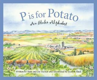 p-is-for-potato-an-idaho-alphabet