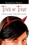 Trick or Treat by N.J. Walters