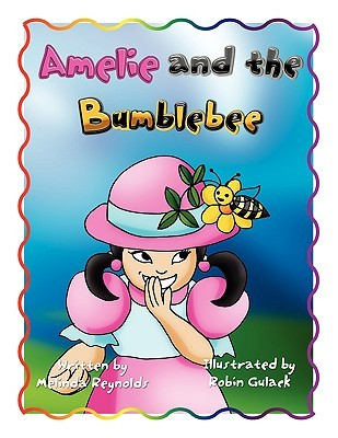 Amelie and the Bumblebee