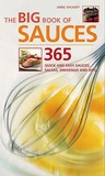 The Big Book Of Sauces
