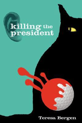 killing-the-president