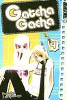 Gatcha Gacha, Volume 4