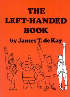 The Left-Handed Book