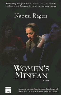 Womens Minyan EPUB