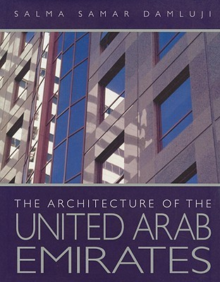 The Architecture of the United Arab Emirates
