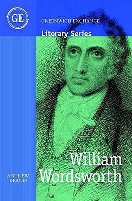 Student Guide To William Wordsworth (Student Guides)