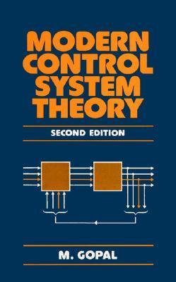 Theory pdf control