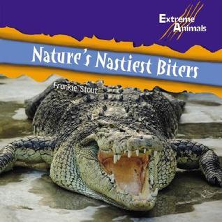 Natures Nastiest Biters