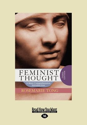 feminist-thought