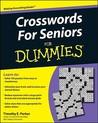 Crosswords for Seniors for Dummies