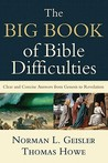 The Big Book of B...