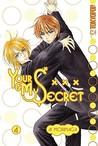Your & My Secret, Vol. 4 by Ai Morinaga
