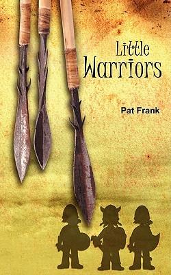 Little Warriors