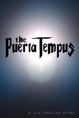 The Puerta Tempus