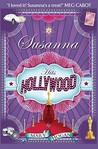 Susanna Hits Hollywood. by Mary Hogan