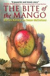 The Bite of Mango by Mariatu Kamara