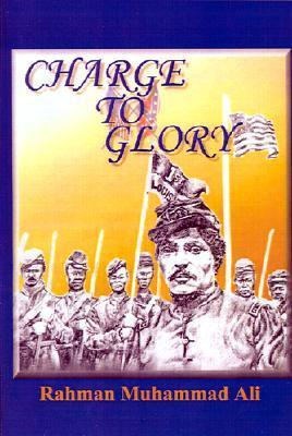 Charge to Glory: The Song of the First and Third Louisiana Native Guards