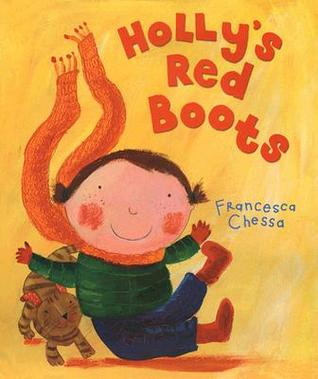 holly-s-red-boots
