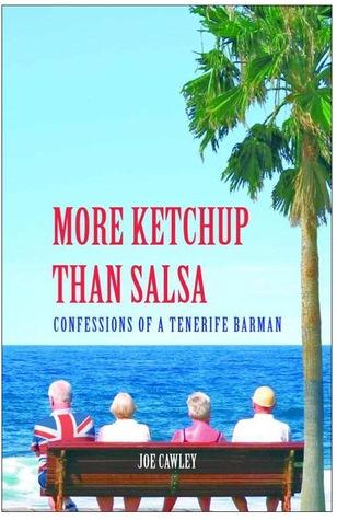 more-ketchup-than-salsa