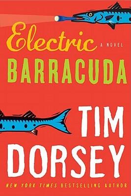 electric-barracuda