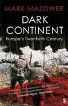 Dark Continent: E...